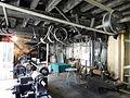 Moulin de la Commanderie, atelier de mécanique.jpg
