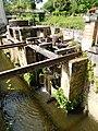 Moulin du Duellas (07).jpg