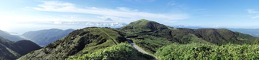 Mount Daruma Panorama 20100718.jpg