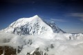 Mount Foraker, Denali National Park, Alaska LCCN2010630943.tif