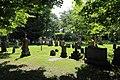 Mount Hermon Cemetery Qc 05.jpg