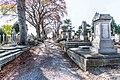 Mount Jerome Cemetery - 115276 (26581350055).jpg