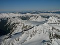 Mount Olympus, Washington - panoramio.jpg
