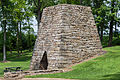 Mount Vernon Furnace SE.jpg