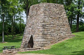 Bullskin Township, Fayette County, Pennsylvania Township in Pennsylvania, United States