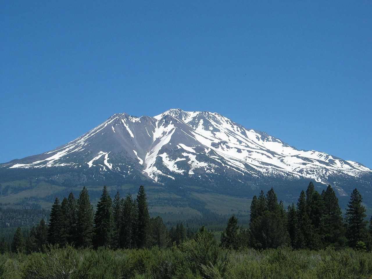 mount shasta dating Mount shasta city is a small town in northern california spiritual seekers are drawn to the myriad of metaphysical shops, ample outdoor activity and subtle pull to the magic of the mountain some debate surrounds exactly which chakra of the world shasta embodies, but seekers, healers, yogis and mystics take refuge in the quiet and.