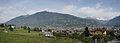 Mountain near Aosta.jpg