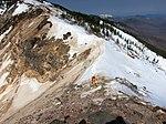 Mountain walk (8698215663).jpg