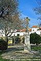 Moura - Portugal (6179353052).jpg