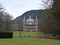 Moussey-Château.jpg