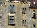Mouzens Monsec façade ouest.jpg