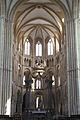 Mouzon Notre-Dame Choir 2849.jpg