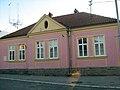 Mspetarstojanovic1.jpg