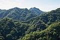 Mt.Myo 09.jpg