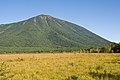 Mt.Nantai 06.jpg