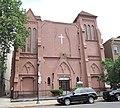 Mt Olive Baptist 721 Wash St Hoboken jeh.jpg