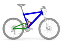 MtbFrameGeometry MonoPivotWithLink.png