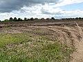 Mudbath at Claines - geograph.org.uk - 851316.jpg