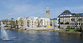 Muelheim-Marina-Ruhrbanina-2013.jpg