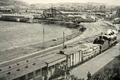 Muelle de poniente.bahia Norte de Ceuta.PNG