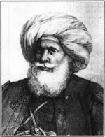 150px-Muhammad_Ali_Pascha