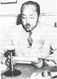 Muhammad Amin Bughra.jpg