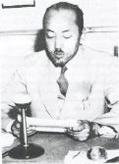 Muhammad Amin Bughra Chinese politician