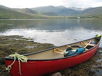 Seaforth Island - Image: Mulag 2