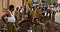 Mumbai workers Victor Grigas Random Shots-8.jpg