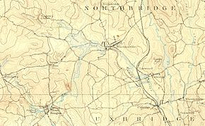 Mumford River (Massachusetts) map.jpg