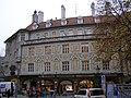 Munchen kamienica Sendlinger Str 1.jpg