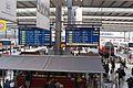 Munich - Hauptbahnhof - Septembre 2012 - IMG 7363.jpg