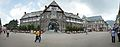 Municipal Corporation Building - Mall Road - Shimla 2014-05-07 1110-1115 Compress.JPG