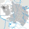 Municipalities in OPR.png