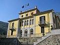 Municipio Donnas.JPG