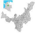 MunsBoyaca San Jose de Pare.png