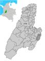 MunsTolima Villarrica.png