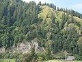 Munte , sat Sunatori - panoramio.jpg