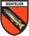 Muntelier wappen xs.jpg
