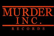 Murder INC Records.jpg