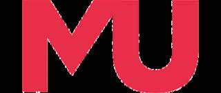 Murdoch University Public university in Western Australia