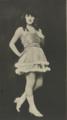 Muriel De Forest (Jul 1921).png