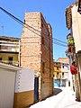 Murillo de Río Leza 19.jpg