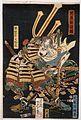 Musashibo Benkei Fighting Nenoi Oyata LACMA M.84.31.211.jpg