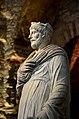 Musee de Cluny (20447183731).jpg