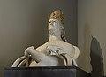 Musei Vaticani Papa Pio XI Adolfo Wildt.jpg