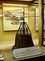 Museo Aeronáutico y del Espacio 06.JPG