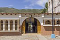 Museo Diocesano Virgen del Valle DSC5484.jpg