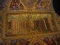 Museo Vaticano - Flickr - dorfun (22).jpg
