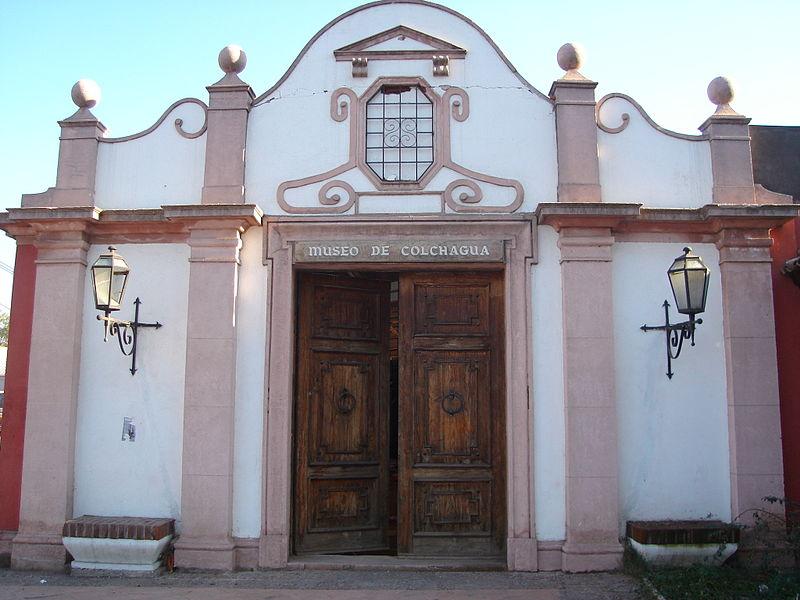 File:Museo de Colchagua.JPG